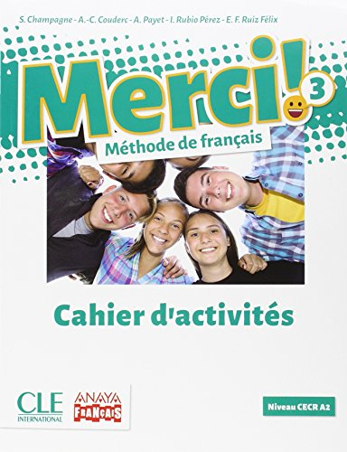 Merci 3 nb cahier (fungible) 16