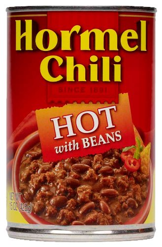 hormel-chili-with-beans-hot-spicy-15oz-can-pack-of-6-by-hormel