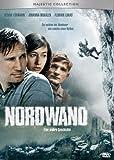 Nordwand - Heinz Ebner