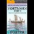 Northman Part 1 (The Earls of Mercia Book 3)