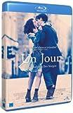 Un jour [Blu-ray]