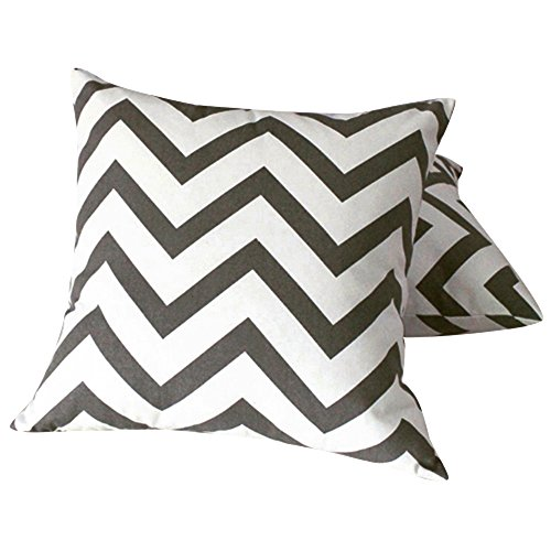 1-ripple-chevron-zig-wave-en-lin-coton-housse-de-coussin-home-decor-throw-taie-doreiller