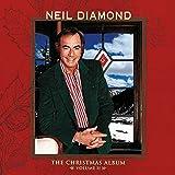 Neil Diamond: The Christmas Album: Vol.2 (Audio CD)