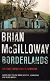 Pan Macmillan Borderlands