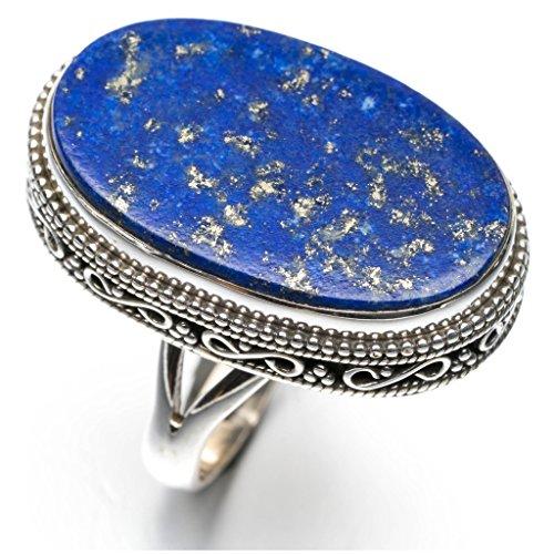 stargems-tm-lapis-lazuli-naturelles-design-unique-bague-en-argent-sterling-925-taille-us-725
