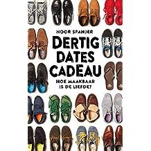 Dertig dates cadeau: een zoektocht naar liefde in een single bestaan