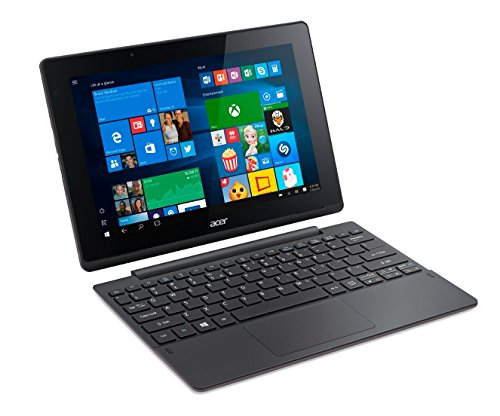 acer-aspire-switch-10-e-sw3-016-13yy-portatil-de-101-intel-atom-x5-z8300-4-gb-de-ram-ssd-de-64-gb-ta