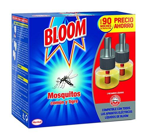 bloom-liquido-para-mosquitos-comun-y-tigre-2-recambios-90-noches