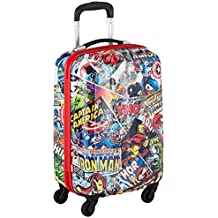 American Tourister - Marvel Legends Spinner