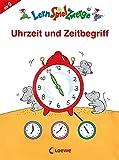 ISBN 9783785586471