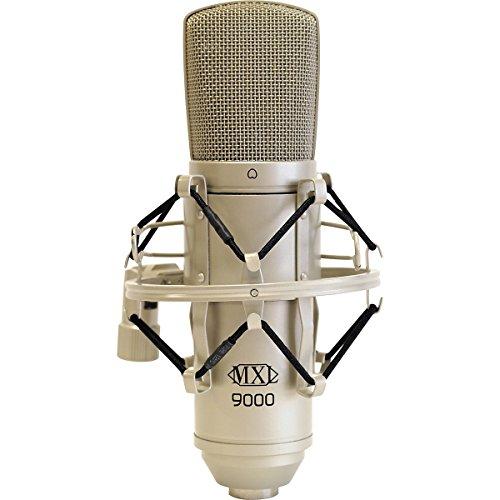 mxl-microfono-cubico-a-condensatore-9000