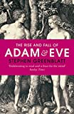The Rise and Fall of Adam and Eve (Everyman's Library CLASSICS) (English Edition)