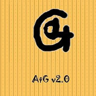 AtG v2.0