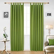 Suchergebnis auf Amazon.de für: grüne gardinen