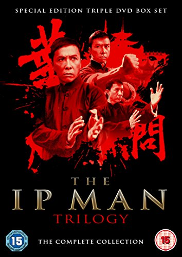 ip-man-12-3-box-set-dvd