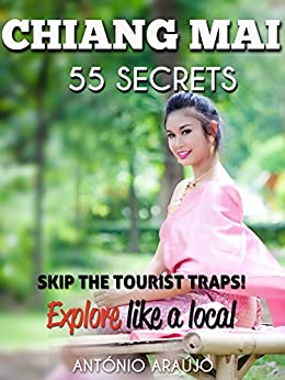 vacation secret asia
