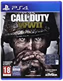 immagine prodotto Call of Duty: WWII - PlayStation 4