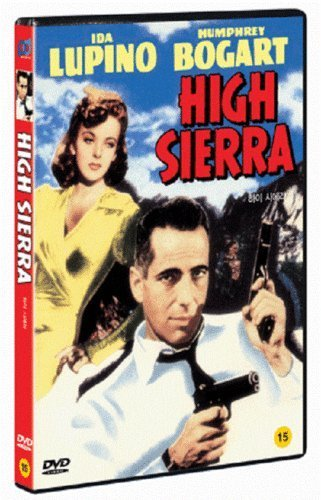 high-sierra-all-region-korean-import