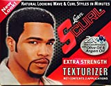 Best Lusters Relaxers - Luster's SCurl Comb Thru Texturizer, Extra Strength Review