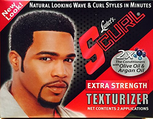 lusters-scurl-comb-thru-texturizer-extra-strength