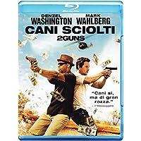 Cani Sciolti - 2 Guns