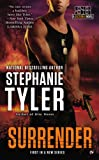 Surrender: A Section 8 Novel (Section 8 series)