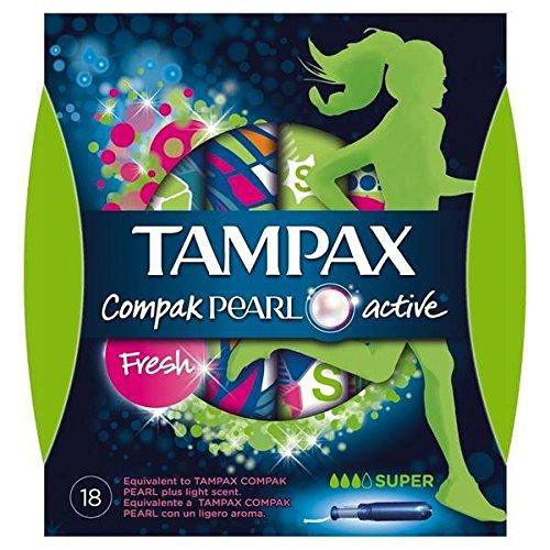 tampax-tampons-hygieniques-avec-applicateur-compak-pearl-fresh-super-x18-prix-unitaire-envoi-rapide-