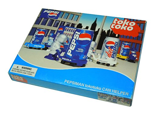 pepsiman-tokotoko-can-helper-0002-diet-pepsi-woman-pepushiman