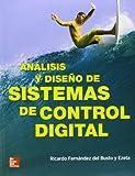 ANALISIS Y DISENO DE SISTEMAS DE CONTROL DIGITAL