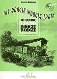 boogie woogie train