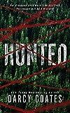 Hunted (English Edition)