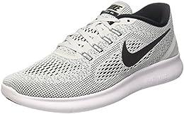 Suchergebnis auf Amazon.de für: Nike - Sale: Fashion