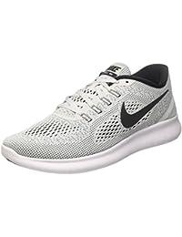 Nike Free Run, Chaussures de Running Entrainement femme