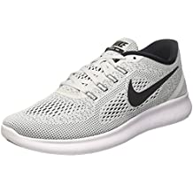 release date nike free 3.0 for women 62fb5 84a8f