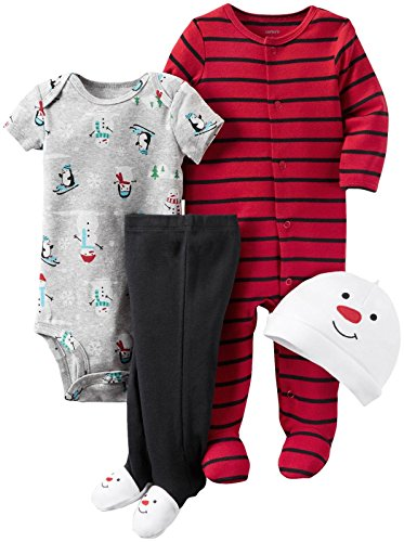 de-carter-baby-girls-4-piezas-set-bebe