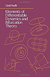Elements of Differentiable Dynamics and Bifurcation Theory