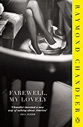 Farewell, My Lovely (Phillip Marlowe)