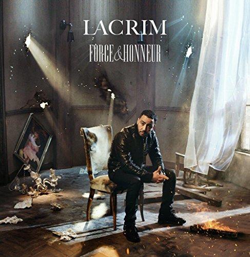 Lacrim - Force & Honneur (2017) [WEB FLAC] Download