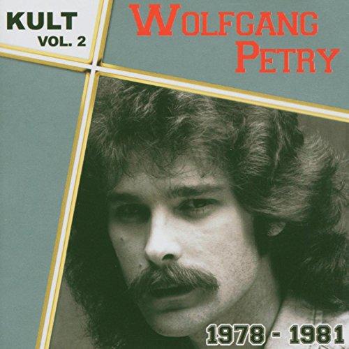 Kult Vol. 2-1978-1981