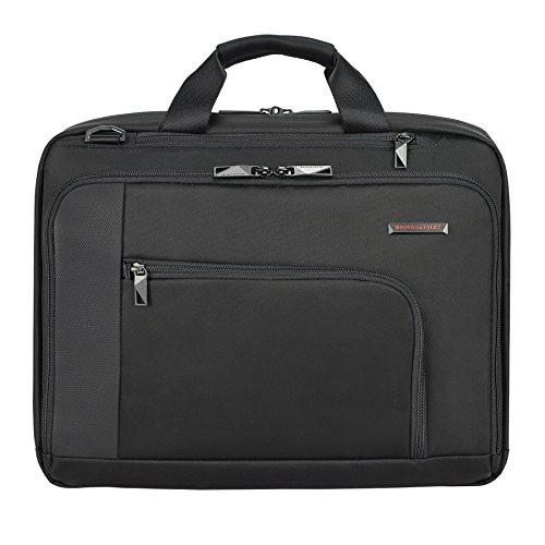 briggs-riley-unisex-adult-connect-brief-laptop-bag-black