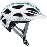 Casco Erwachsene Helm Active-Tc Femme