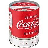 Nostalgic-Art 31009 Coca-Cola Automat