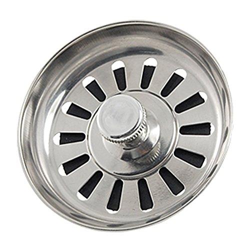 sodial-r-cucina-lavabo-setaccio-filtro-in-metallo-smaltimento-rifiuti