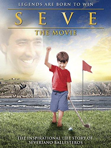 Seve: The Movie [OV]