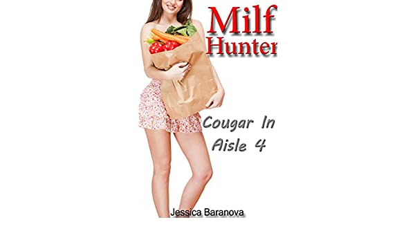 Milf photography courses