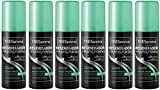 6 x 125ml TRESemme Split Remedy Split Mend - Best Reviews Guide