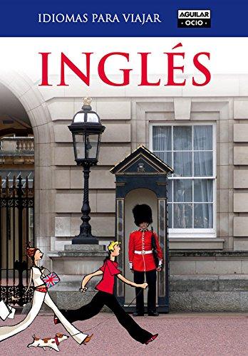 Ingles para viajar 2011 Idiomas para viajar