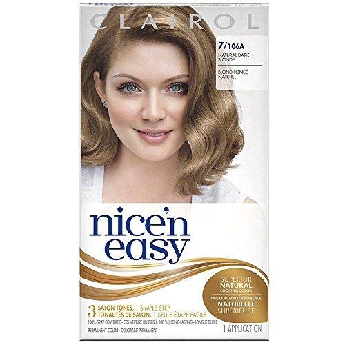 clairol-nice-n-easy-hair-color-natural-dark-blonde-7-106a-by-clairol