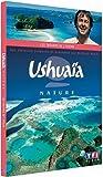 Ushuaïa - Les trésors de l'océan [Francia] [DVD]