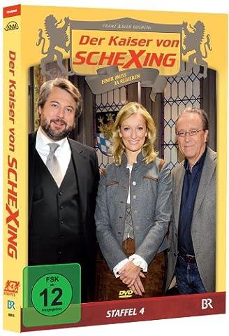 Der Kaiser von Schexing - Staffel 4 [2